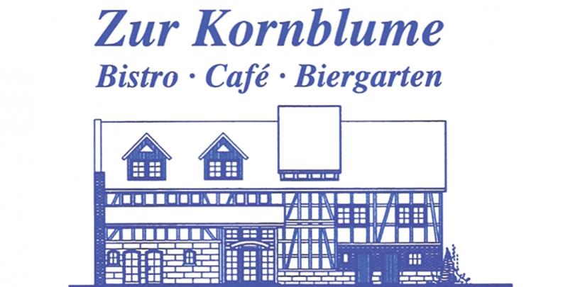 Café zur Kornblume