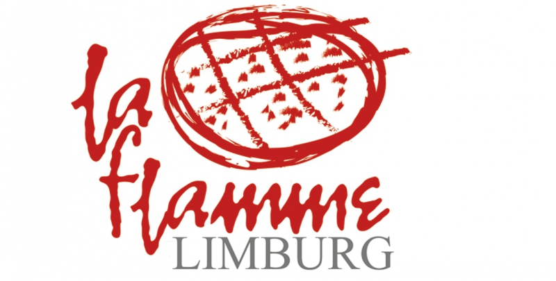 La Flamme Limburg