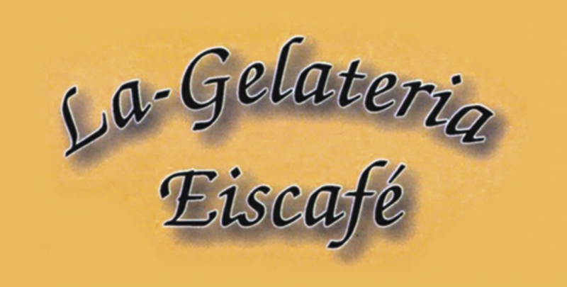La-Gelateria