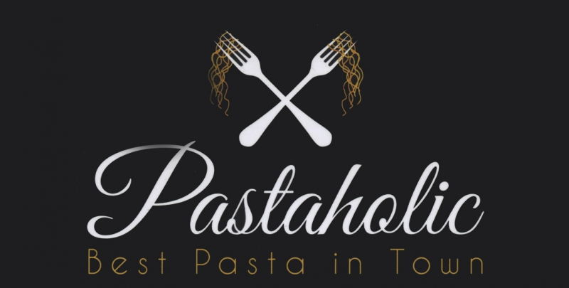 Pastaholic Best Pasta in Town