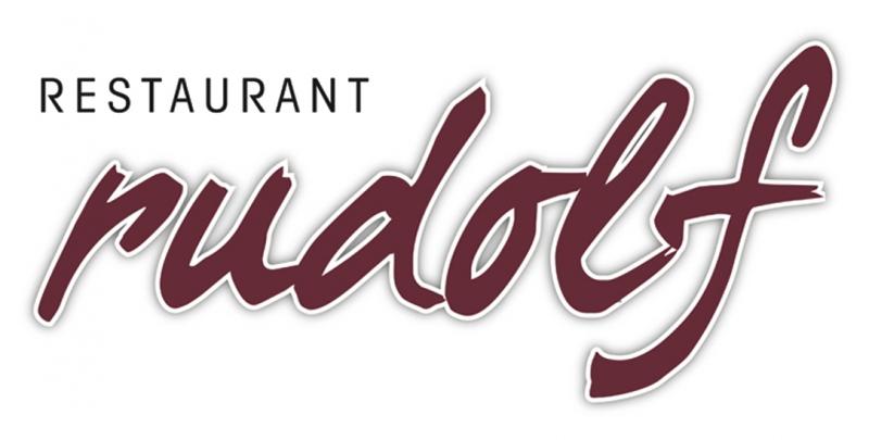 "Restaurant ""rudolf"""
