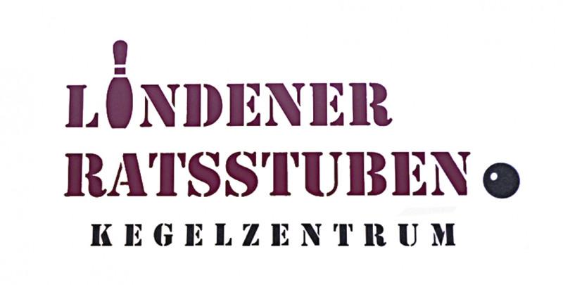 Ristorante Pizzeria Lindener Ratsstuben