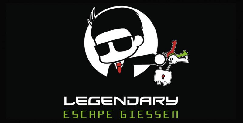 Legendary Escape