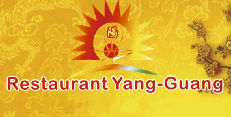 Restaurant Yang-Guang