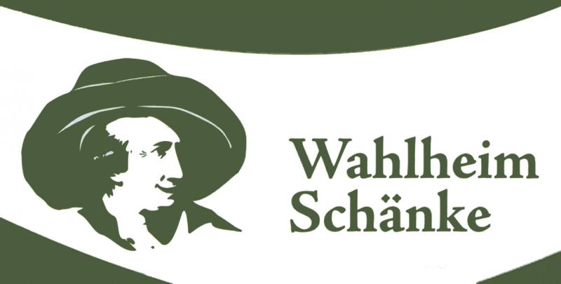 Wahlheim Schänke