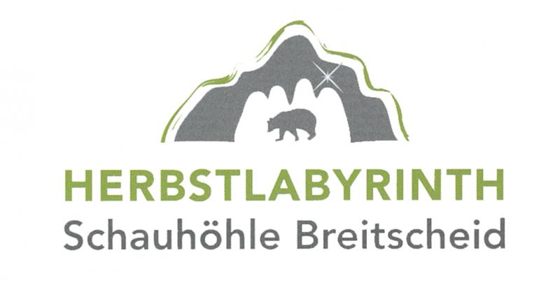 Schauhöhle Herbstlabyrinth Breitscheid