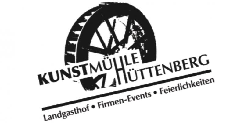 Kunstmühle Hüttenberg