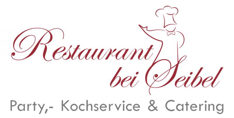 Bürgerhaus Nauborn Restaurant bei Seibel