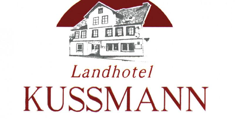 Landhotel Kussmann