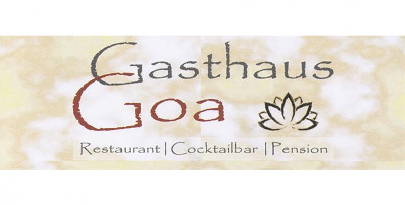 Gasthaus Goa