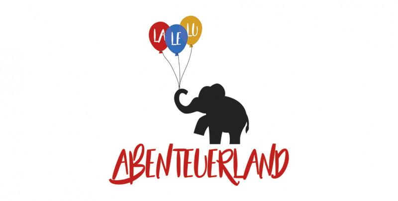 La Le Lu Abenteuerland