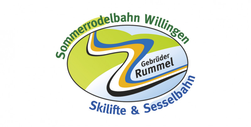 Sommerrodelbahn - Willingen