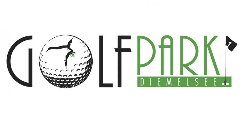 Golfpark Diemelsee