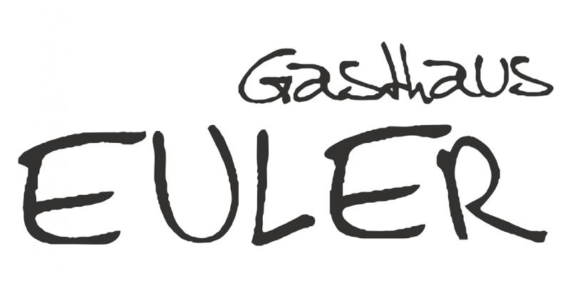 Gasthaus Euler