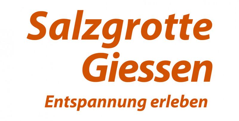 Salzgrotte Gießen