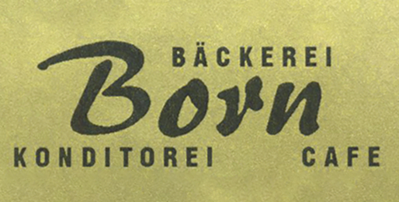 Café Born