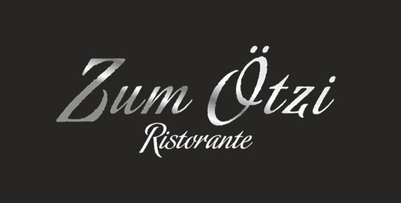 Ristorante Zum Ötzi Pizzalino Express