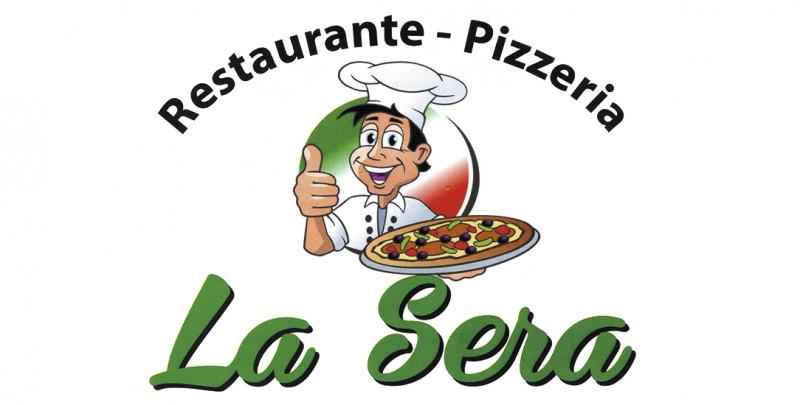 Restaurante-Pizzeria La Sera