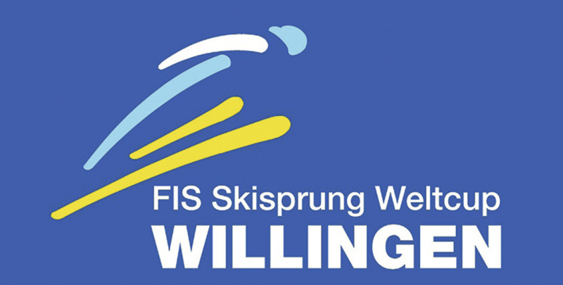 Ski-Club Willingen e. V.