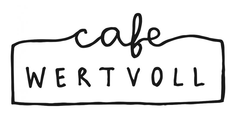 Cafe Wertvoll