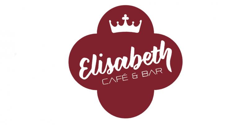 Elisabeth Café & Bar