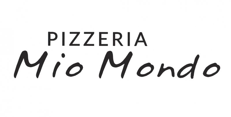 Pizzeria Mio Mondo