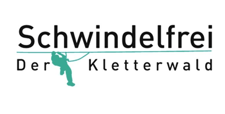 Schwindelfrei - Der Kletterwald