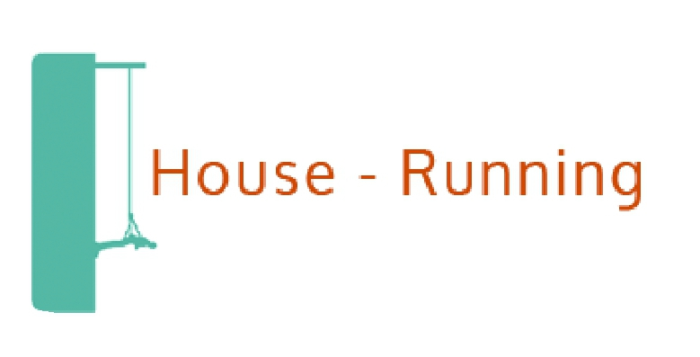 House-Running