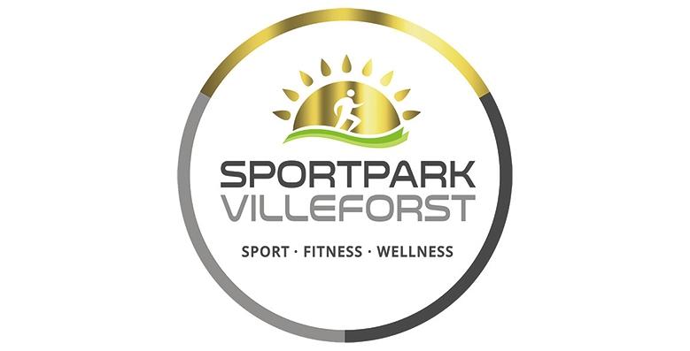 Sportpark Villeforst