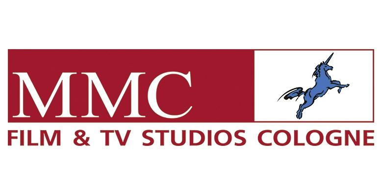 MMC Film & TV Studios
