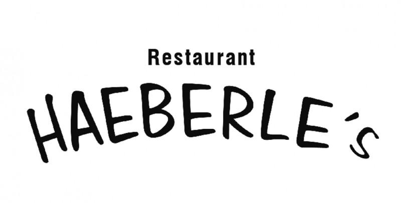 Restaurant HAEBERLE's