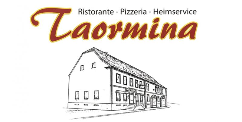 Ristorante Pizzeria Heimservice Taormina