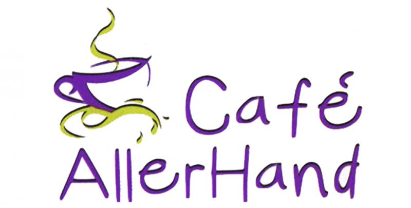Café AllerHand