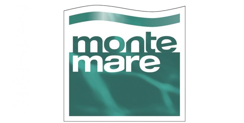 Monte Mare Kaiserslautern