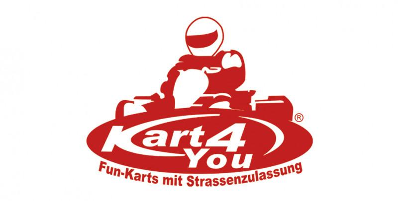 Kart4you