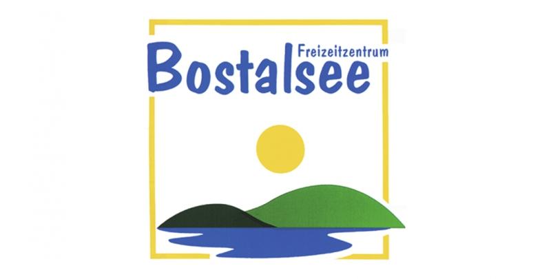 Freizeitzentrum Bostalsee