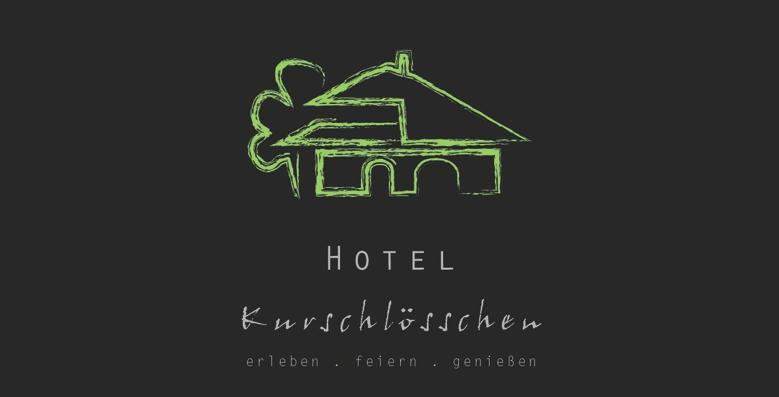 Hotel Restaurant Kurschlösschen