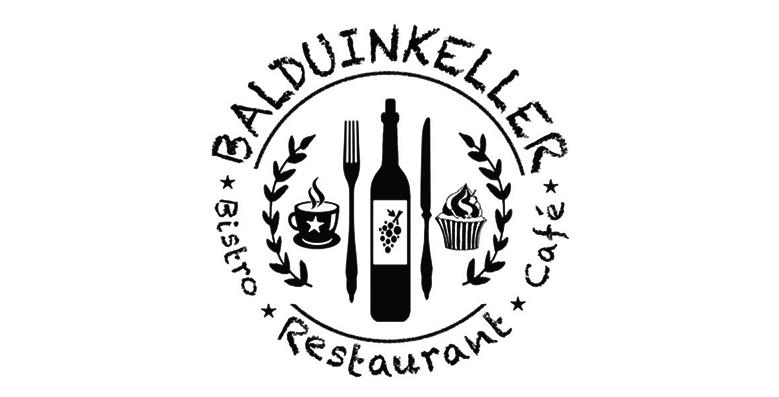 Bistro Restaurant Balduinkeller