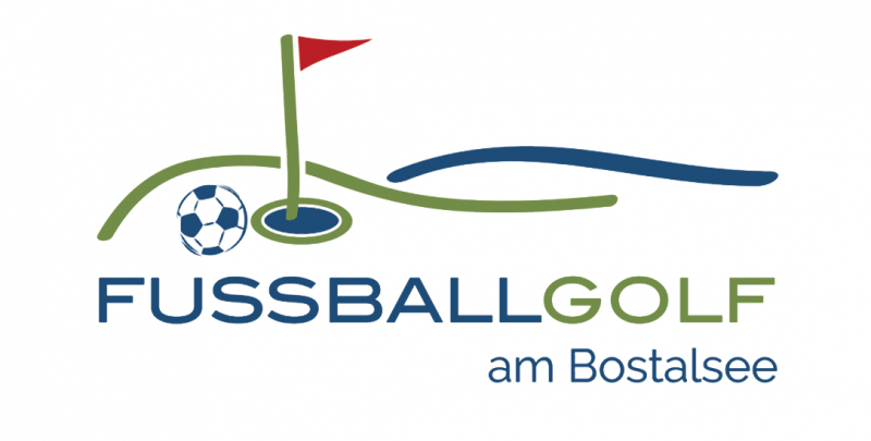 Fußballgolf am Bostalsee