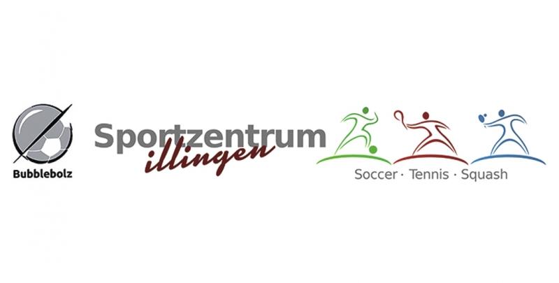 Sport- und Freizeitzentrum Illingen
