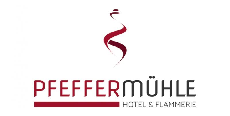 Restaurant - Flammerie Pfeffermühle