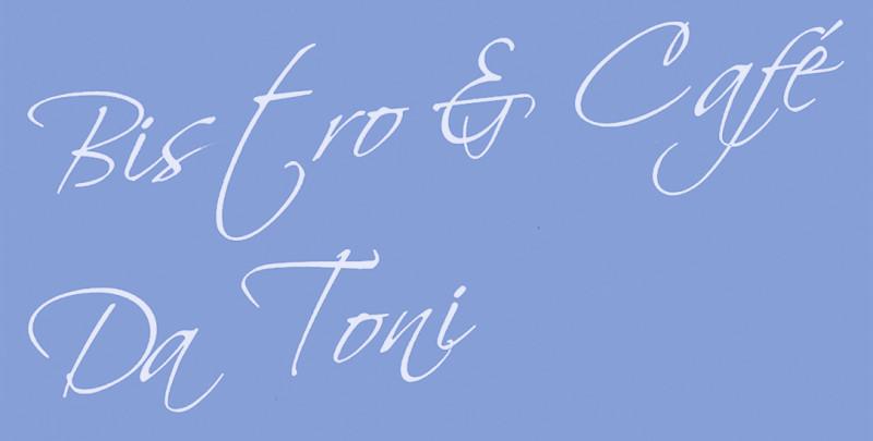 Da Toni Bistro & Café