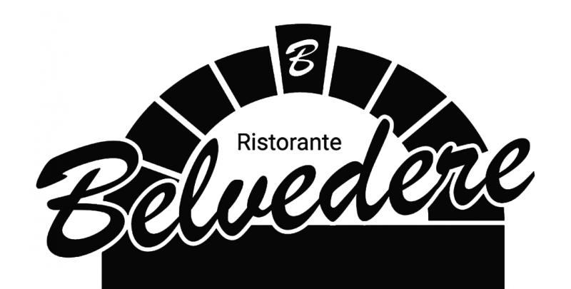 Ristorante-Pizzeria Belvedere