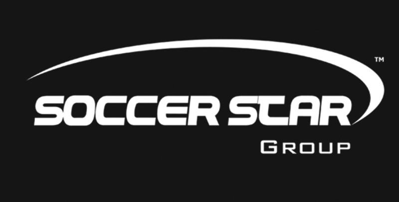 Soccerstar Neunkirchen