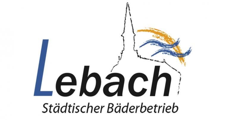 Hallenbad Lebach