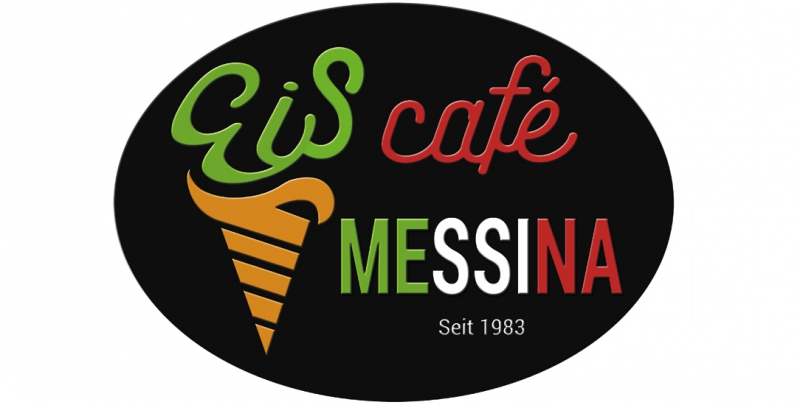 Eiscafé Messina