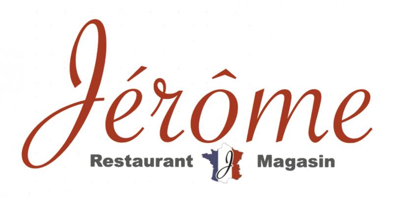 Restaurant Jérôme