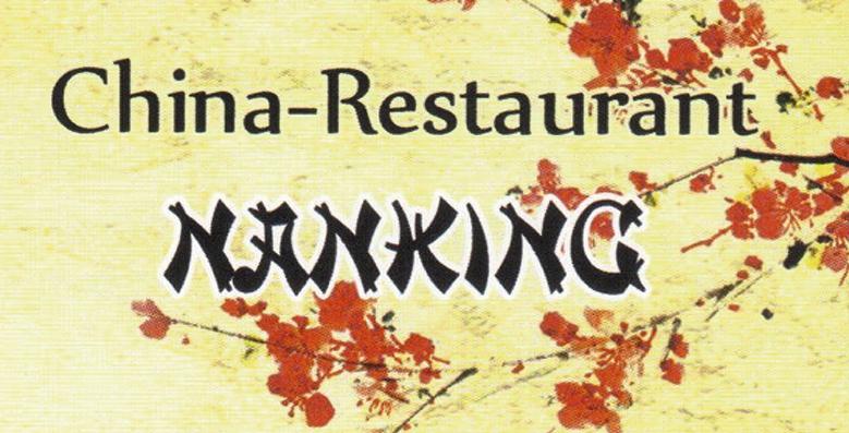 Chinarestaurant Nan-King