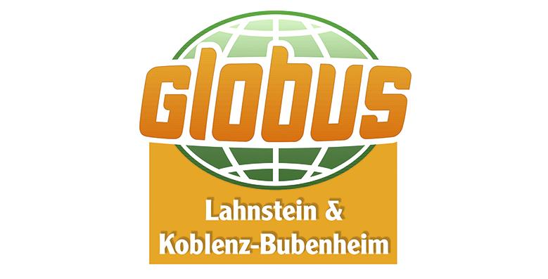 Globus Lahnstein