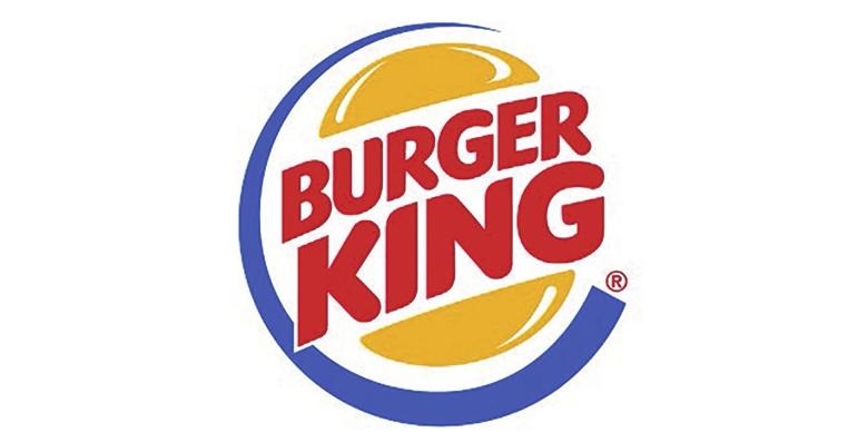 Burger King Autohof
